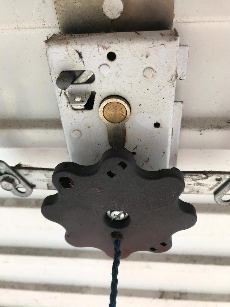 Lock Repairs Reading
